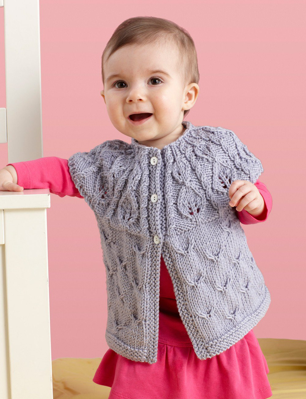 Free Knitting Patterns Elegant 10 Free Baby Sweater Knitting Patterns Of Amazing 46 Ideas Free Knitting Patterns