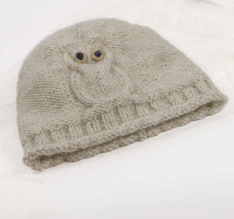 Free Knitting Patterns for Baby Hats Awesome Baby Knitting Patterns Free Australia ⋆ Knitting Bee Of Perfect 44 Models Free Knitting Patterns for Baby Hats