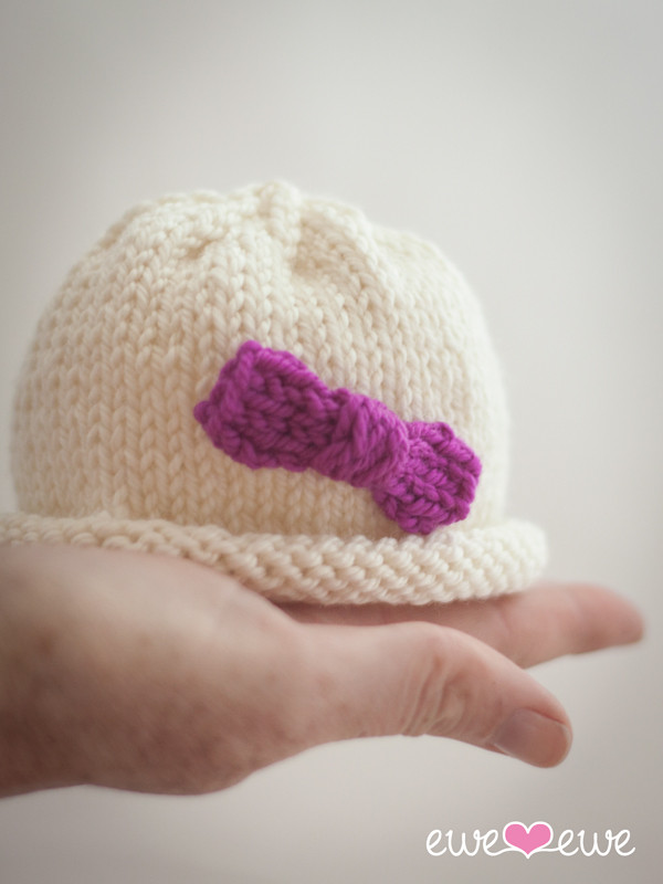 Free Knitting Patterns for Baby Hats Awesome Free Patterns for Charity Knitting — Ewe Ewe Yarns Of Perfect 44 Models Free Knitting Patterns for Baby Hats