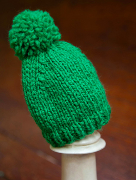 Free Knitting Patterns for Baby Hats Beautiful Craftdrawer Crafts Free Crochet and Knit Hat Patterns for Of Perfect 44 Models Free Knitting Patterns for Baby Hats