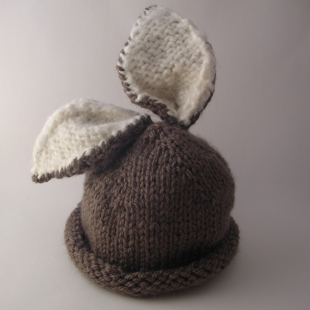 Free Knitting Patterns for Baby Hats Best Of Ribbed Knit Hat Pattern Free Patterns Of Perfect 44 Models Free Knitting Patterns for Baby Hats
