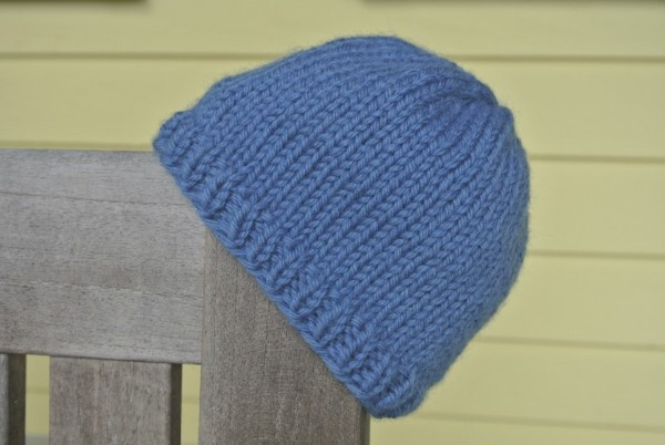 Free Knitting Patterns for Baby Hats Luxury How to Knit A Baby Hat A Free Pattern for Your Infant Of Perfect 44 Models Free Knitting Patterns for Baby Hats