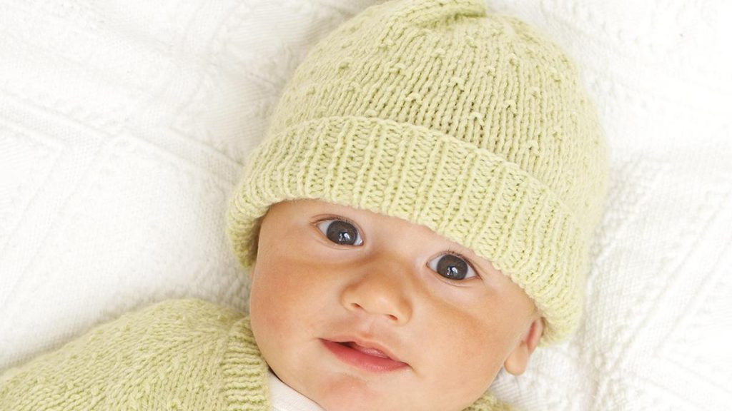 Free Knitting Patterns for Baby Hats Unique Free Free Preemie Baby Knitting Patterns Patterns Of Perfect 44 Models Free Knitting Patterns for Baby Hats
