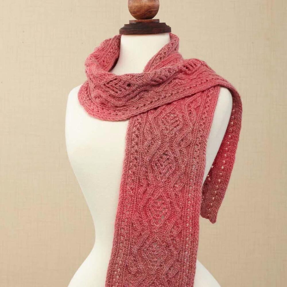 Free Knitting Patterns Inspirational Scarves ⋆ Knitting Bee 357 Free Knitting Patterns Of Amazing 46 Ideas Free Knitting Patterns