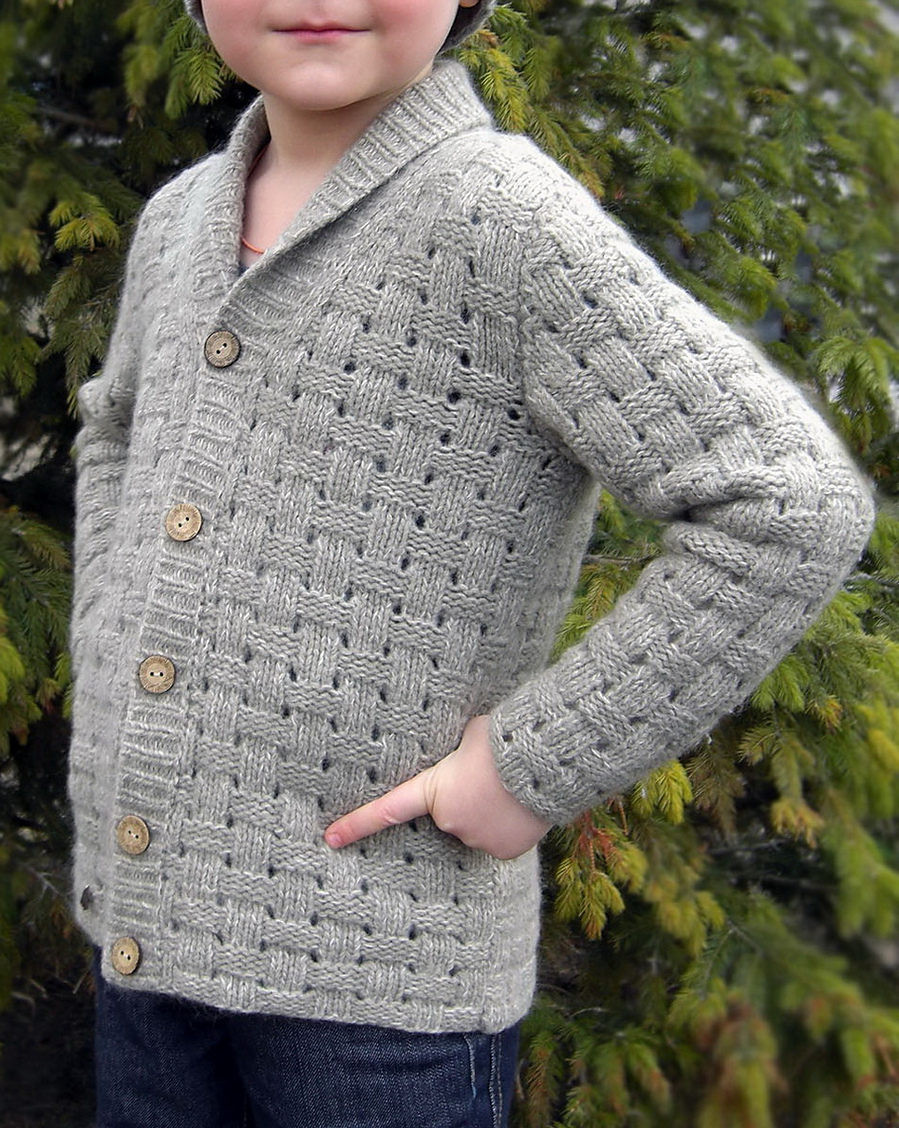 Free Knitting Patterns Sweaters Fresh Cardigans for Children Knitting Patterns Of Charming 41 Images Free Knitting Patterns Sweaters