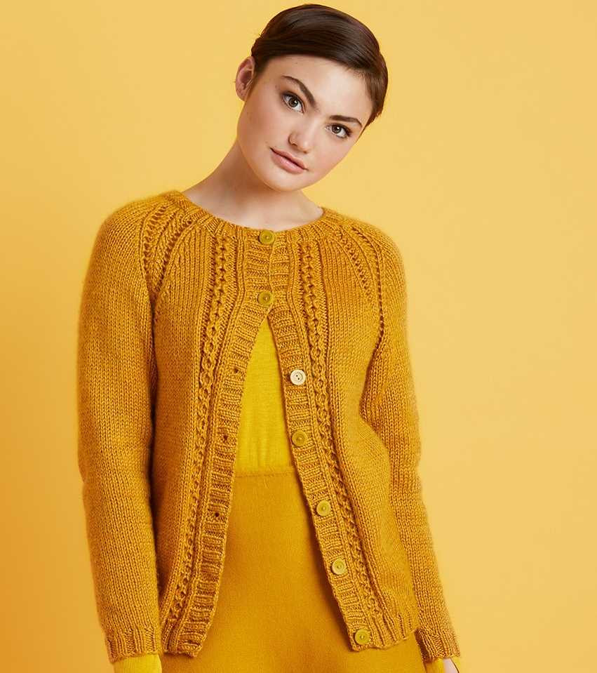 Free Knitting Patterns Sweaters Fresh Free Knitting Pattern for A Cabled Raglan Cardigan Of Charming 41 Images Free Knitting Patterns Sweaters