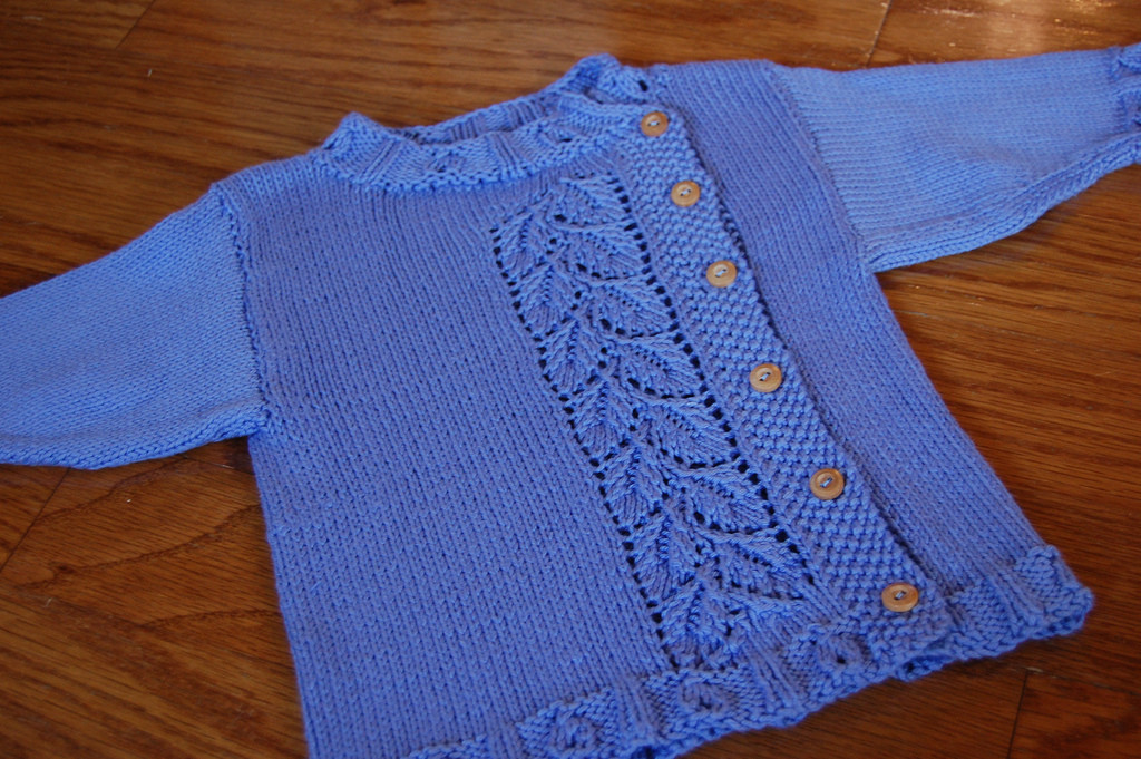 Free Knitting Patterns Sweaters Fresh Free Knitting Pattern for Baby Sweater Of Charming 41 Images Free Knitting Patterns Sweaters