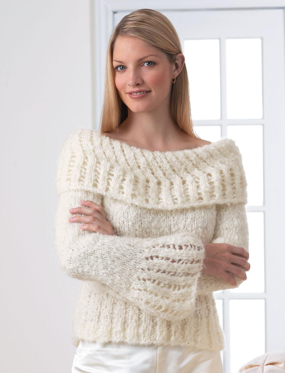 Free Knitting Patterns Sweaters Inspirational Lacework Sweater Of Charming 41 Images Free Knitting Patterns Sweaters