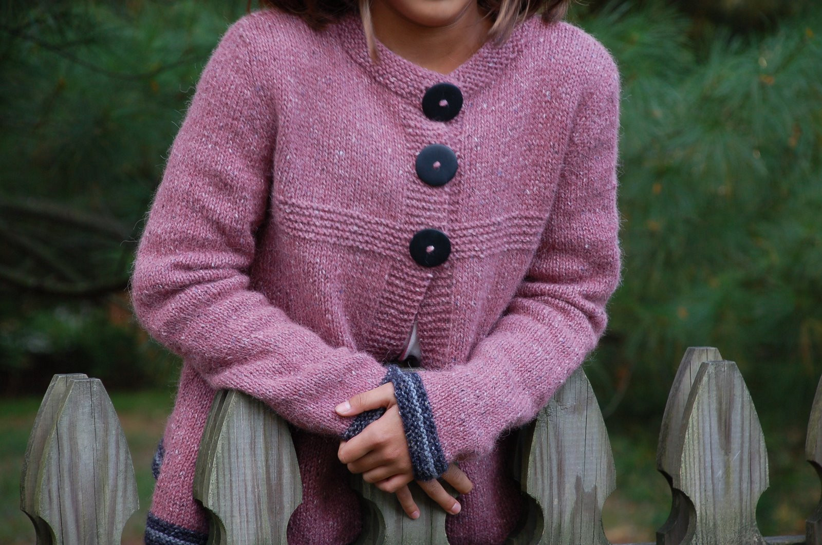Free Knitting Patterns Sweaters Inspirational the Libby A Friend to Knit with Of Charming 41 Images Free Knitting Patterns Sweaters