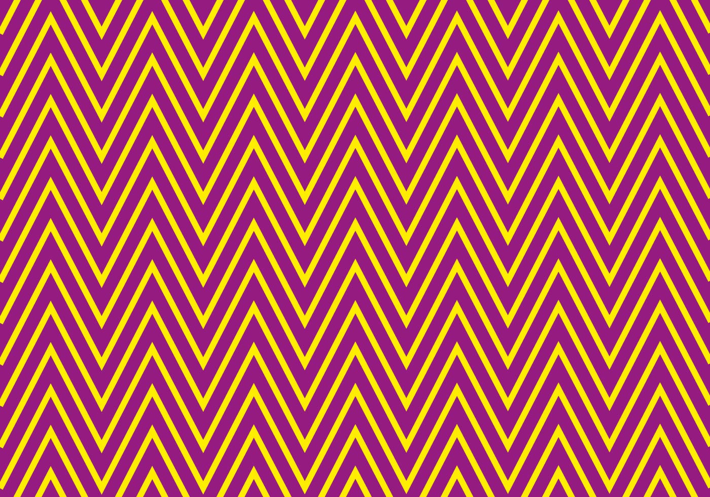 Free Patterns Beautiful Free Chevron Pattern Vector Download Free Vector Art Of Unique 49 Photos Free Patterns