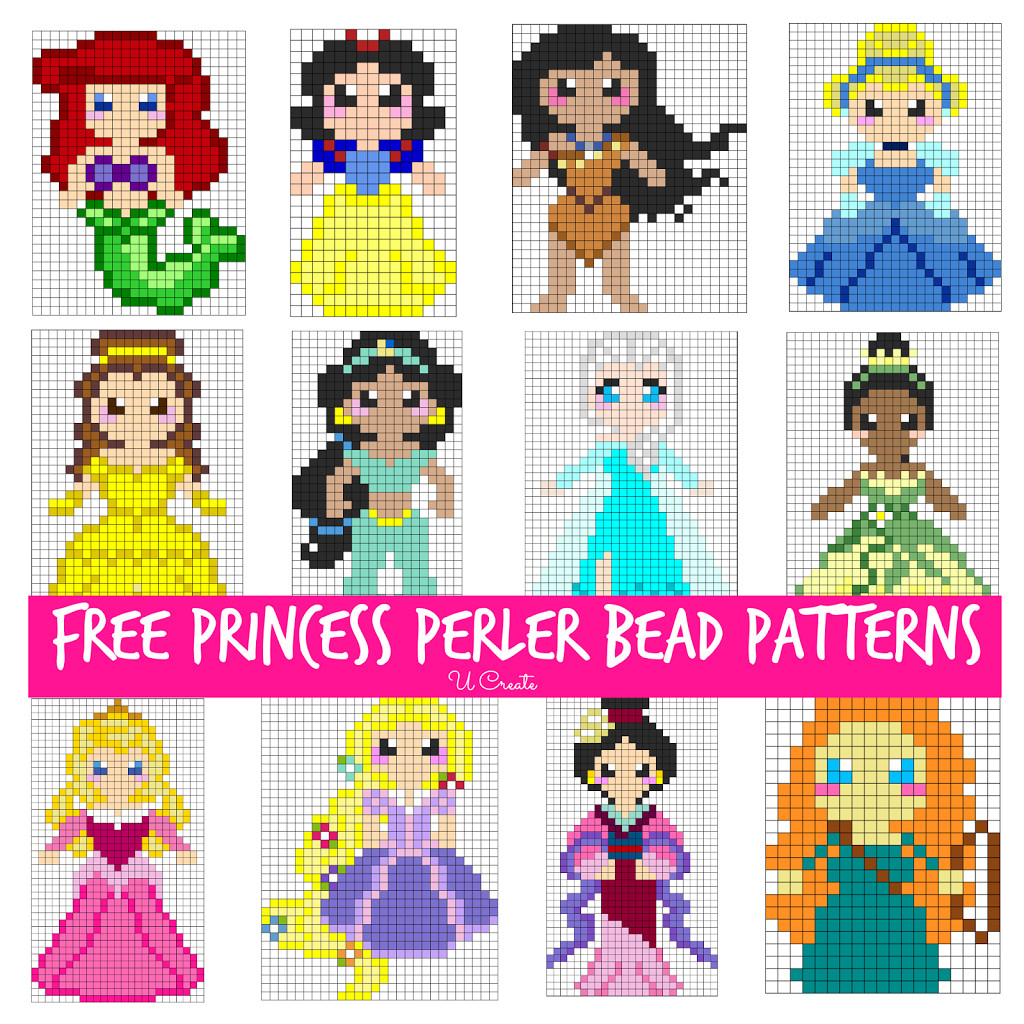 Free Patterns Best Of Free Perler Bead Patterns for Kids U Create Of Unique 49 Photos Free Patterns