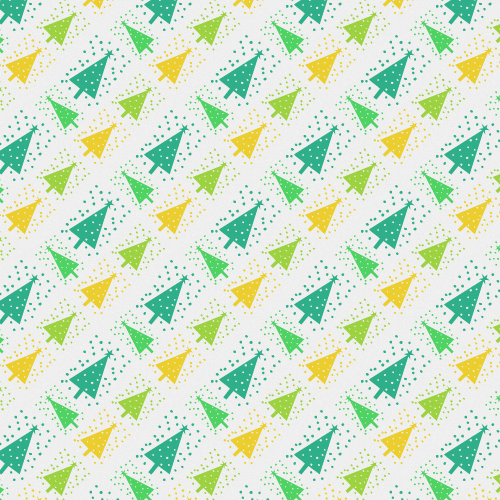 Free Patterns Luxury Free Christmas Backgrounds Wallpapers & Shop Patterns Of Unique 49 Photos Free Patterns