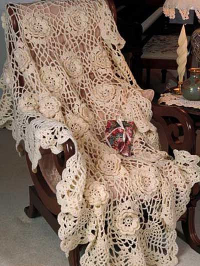 Free Pineapple Crochet Patterns Inspirational 17 Best Images About ♥︎ Crochet Afghans Blanket ♥︎ Free Of Perfect 46 Pictures Free Pineapple Crochet Patterns