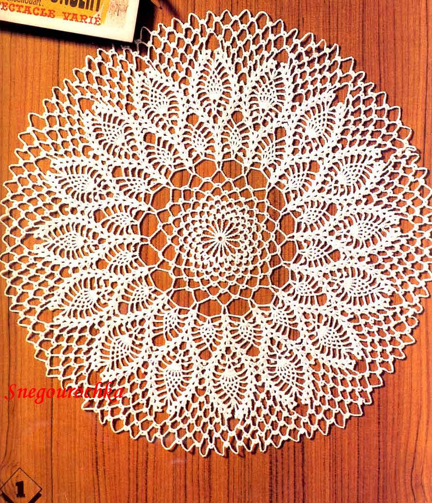Free Pineapple Crochet Patterns Lovely Free Japanese Crochet Patterns Of Perfect 46 Pictures Free Pineapple Crochet Patterns
