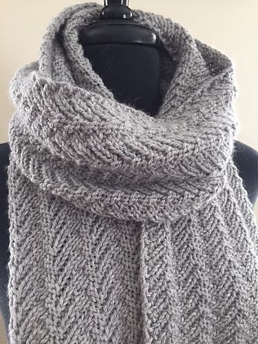 Free Scarf Knitting Patterns New Free Knitting Patterns for Scarves Crochet and Knit Of Innovative 40 Pics Free Scarf Knitting Patterns