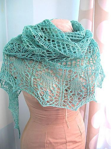 Free Shawl Knitting Patterns Unique top 15 Free Shawl Knitting Patterns Of Brilliant 49 Models Free Shawl Knitting Patterns