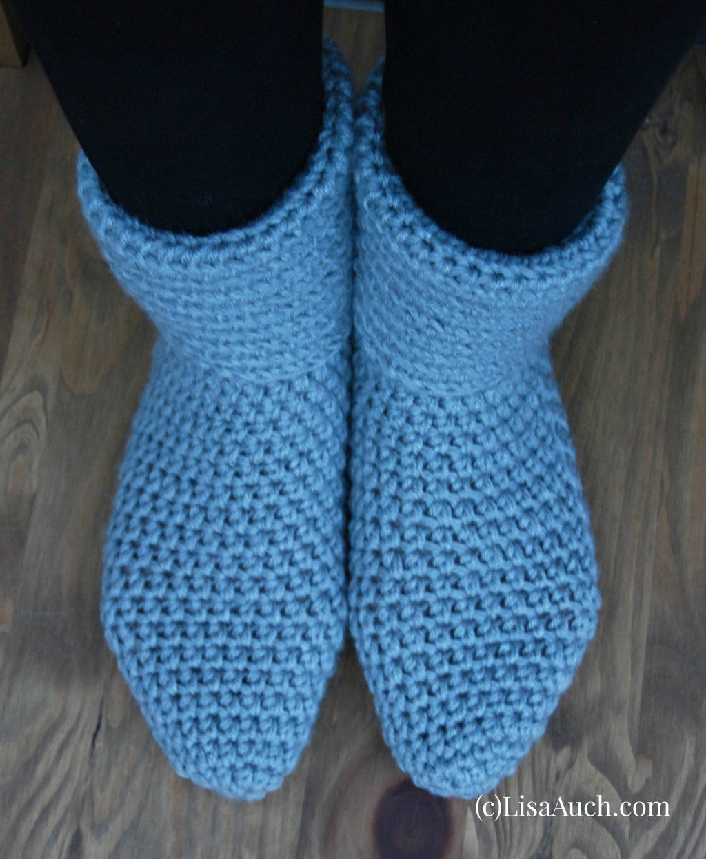 Free Slipper Patterns Awesome Free Crochet socks & Easy Crochet Slipper Patterns Ideal Of Luxury 50 Ideas Free Slipper Patterns