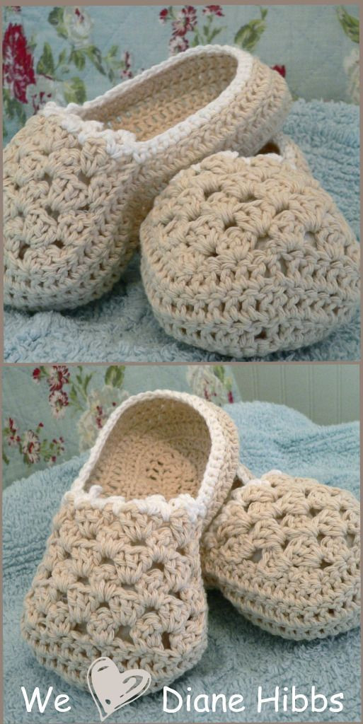 Free Slipper Patterns Elegant Free Crochet Slipper Patterns Yarns and Crocs On Pinterest Of Luxury 50 Ideas Free Slipper Patterns