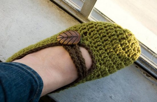 Free Slipper Patterns Lovely Crochet Slippers the Best Collection Of Luxury 50 Ideas Free Slipper Patterns