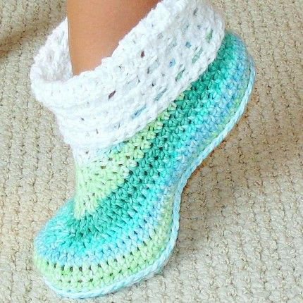 Free Slipper Patterns Lovely Free Crochet Pattern Slippers Of Luxury 50 Ideas Free Slipper Patterns