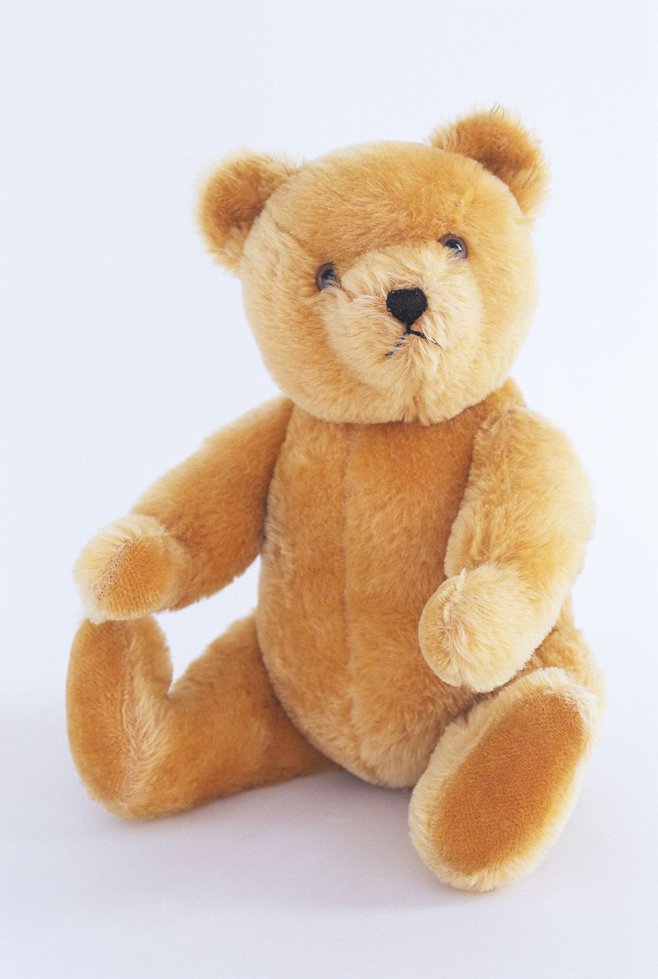 Free Teddy Bear Patterns Fresh Sew Your Own Teddy Bears with 15 Free Patterns Of Awesome 47 Ideas Free Teddy Bear Patterns