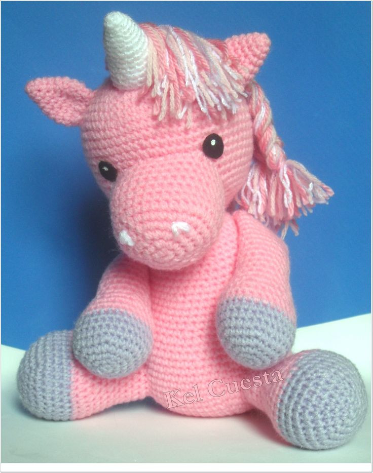 Free Unicorn Crochet Pattern Elegant 204 Best Images About Amigurumi Horses and Unicorns On Of Free Unicorn Crochet Pattern Unique Dada Neon Crochet Tiny Rainbow Unicorn Amigurumi by