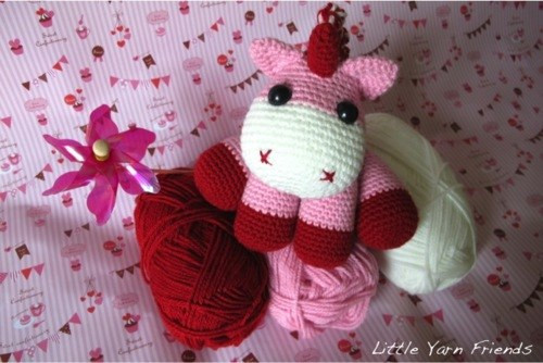 Free Unicorn Crochet Pattern Fresh Unicorn Crochet Pattern the Best Collection Of Free Unicorn Crochet Pattern Beautiful Unicorn Crochet Pattern the Best Collection