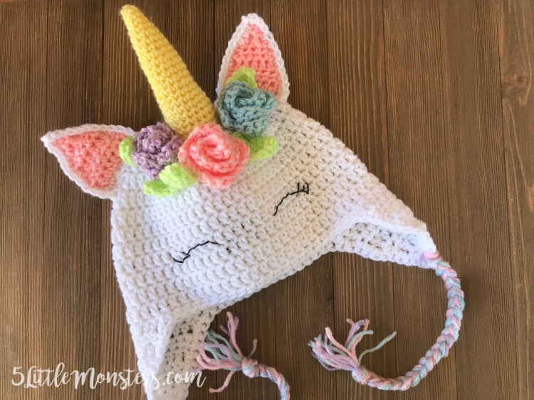 Free Unicorn Crochet Pattern Inspirational 12 Of the Cutest Unicorn Crochet Patterns Love and Marriage Of Free Unicorn Crochet Pattern Beautiful Unicorn Crochet Pattern the Best Collection