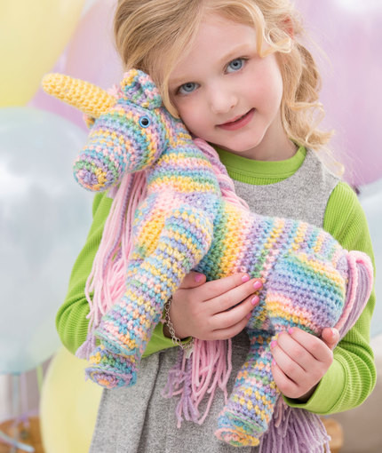 Free Unicorn Crochet Pattern New Unicorn Crochet Pattern the Best Collection Of Free Unicorn Crochet Pattern Unique Dada Neon Crochet Tiny Rainbow Unicorn Amigurumi by