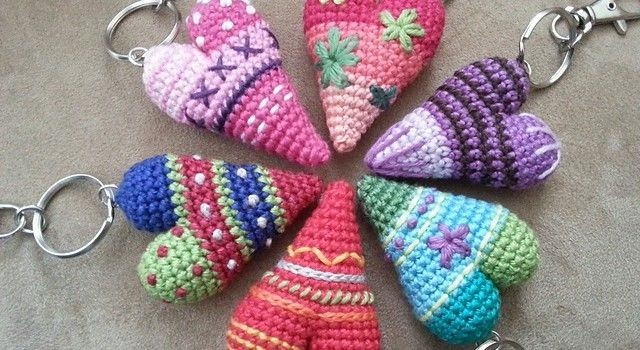 Free Valentine Crochet Patterns Best Of 69 Best Valentines Crochet Images On Pinterest Of Perfect 46 Ideas Free Valentine Crochet Patterns