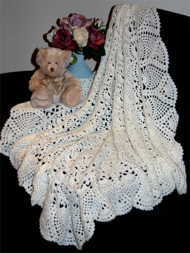 Free Vintage Crochet Beautiful Free Vintage Crochet Baby Shawl Patterns Of Amazing 50 Images Free Vintage Crochet