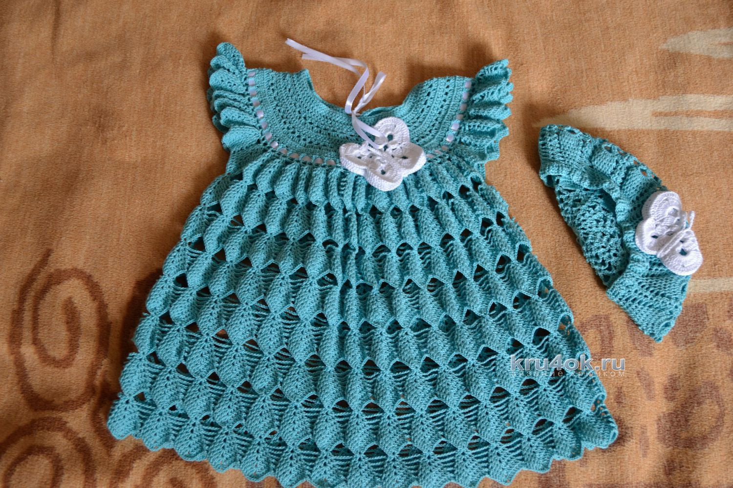 Free Vintage Crochet Inspirational Free Crochet Patterns to Of Amazing 50 Images Free Vintage Crochet