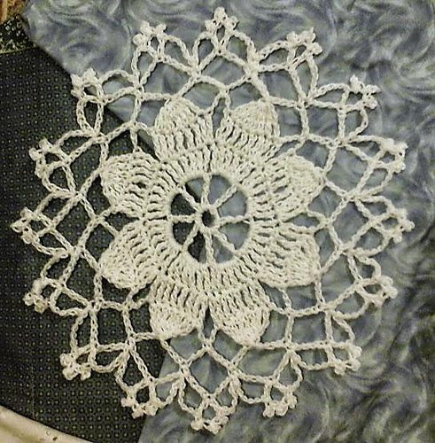 Free Vintage Crochet Lovely 20 Miglior Cerchio Crochet Patterns Mandala Centrini Of Amazing 50 Images Free Vintage Crochet