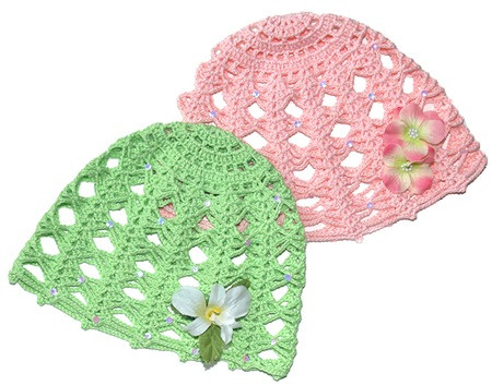 Free Vintage Crochet Luxury Free Crochet Patterns for Beginners Baby Hat Of Amazing 50 Images Free Vintage Crochet