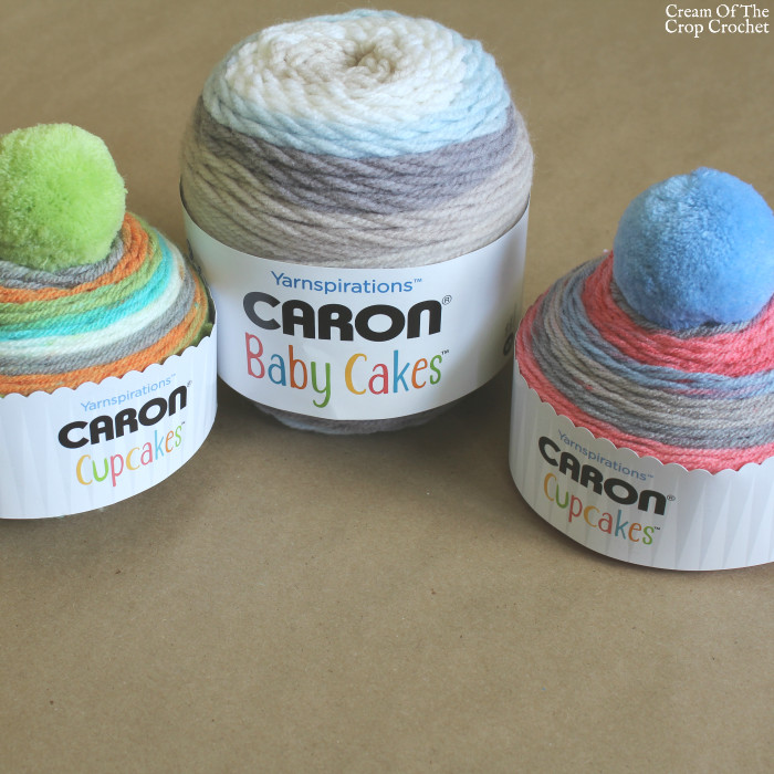 Fresh 10 000 Fans Giveaway Yarnspirations Caron Cakes Of Amazing 42 Images Yarnspirations Caron Cakes