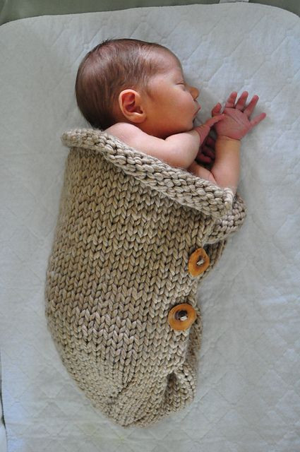 Fresh 10 Best Ideas About Baby Cocoon Pattern On Pinterest Knitted Baby Cocoon Of Marvelous 42 Photos Knitted Baby Cocoon
