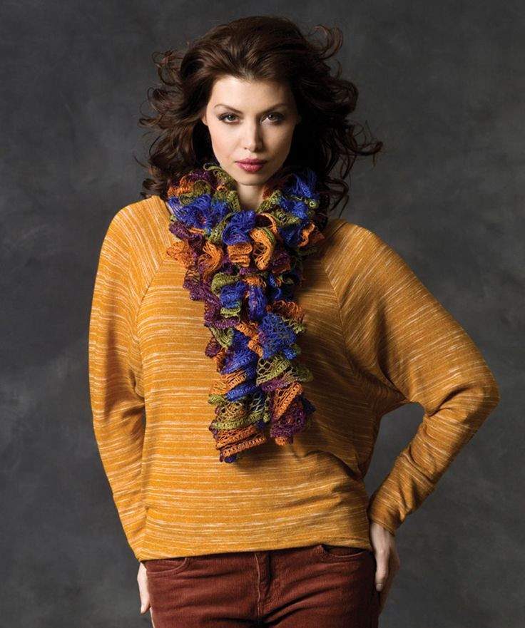 Fresh 10 Best Images About Scarf On Pinterest Sashay Scarf Of Fresh 40 Models Sashay Scarf