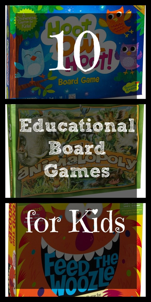 Fresh 10 Educational Board Games for Kids Tgif This Grandma Good Board Games for Adults Of Gorgeous 47 Images Good Board Games for Adults