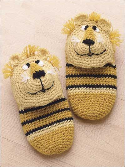 Fresh 10 Images About Crochet Baby and Kids Shoes 3 Crochet toddler Slippers Of Delightful 50 Images Crochet toddler Slippers