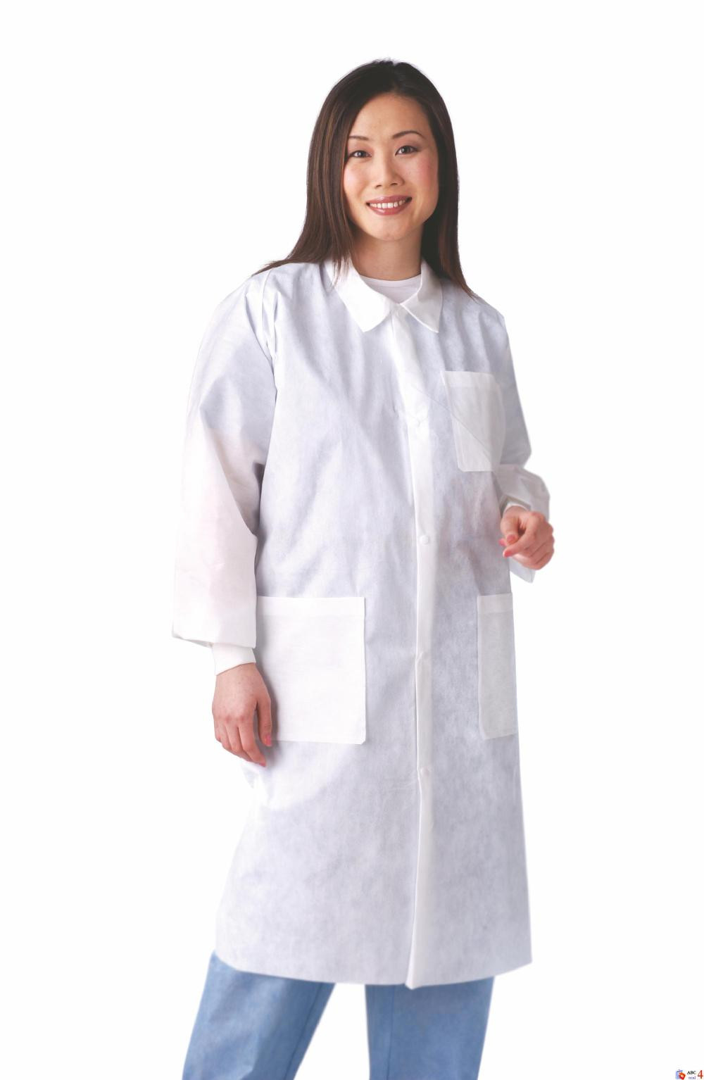 Fresh 100 Cotton Lab Coats Cotton Scrub Sets Cotton Medical Cotton Scrubs Of Attractive 47 Models Cotton Scrubs