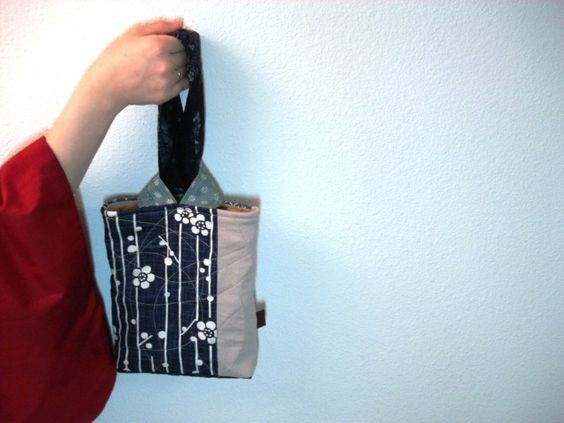 Fresh 1000 Ideas About Japanese Knot Bag On Pinterest Japanese Knot Bag Of New 49 Ideas Japanese Knot Bag