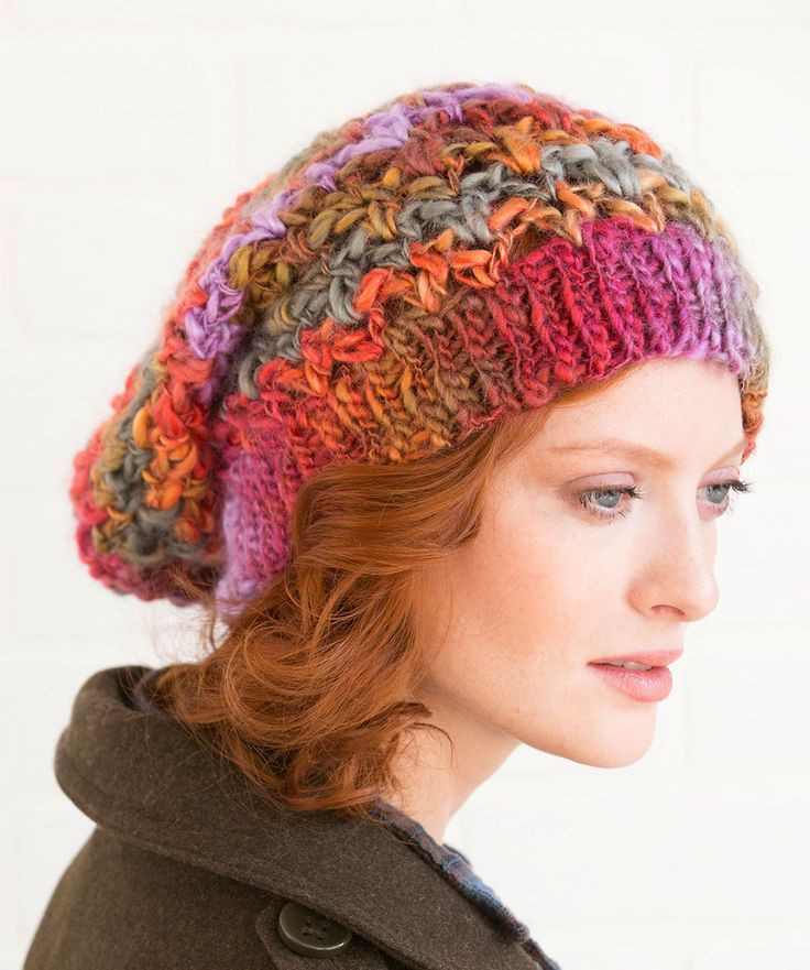 Fresh 1000 Ideas About Red Heart Yarn On Pinterest Red Slouchy Beanie Of New 50 Models Red Slouchy Beanie