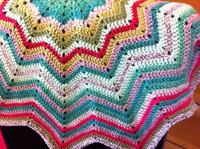 Fresh 1000 Images About Afghans Round Ripple Crochet On Crochet Round Baby Blanket Of Luxury 42 Ideas Crochet Round Baby Blanket