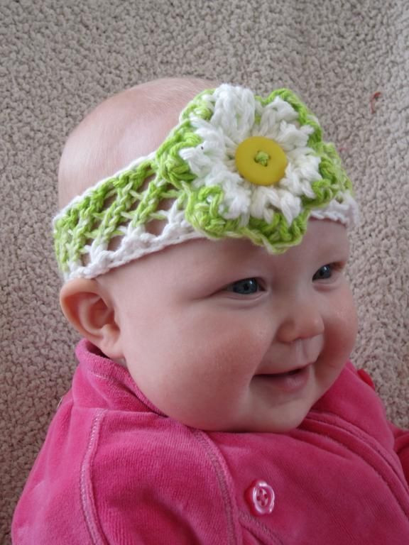 Fresh 1000 Images About Baby Headbands Knitting and Crochet Baby Headband Pattern Of Awesome 49 Pics Baby Headband Pattern