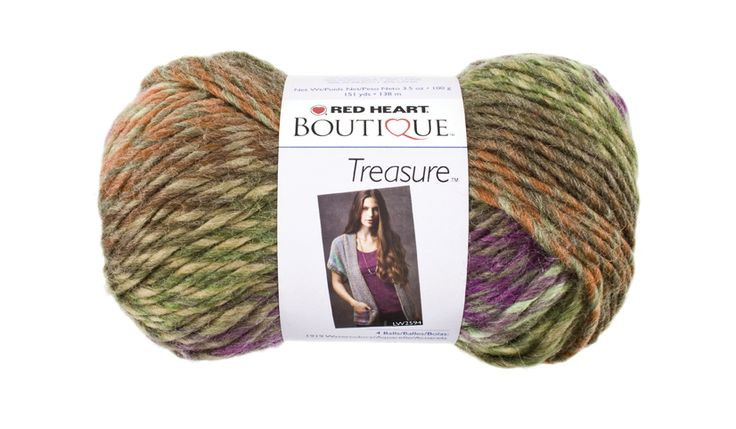 1000 images about Beautiful yarns on Pinterest