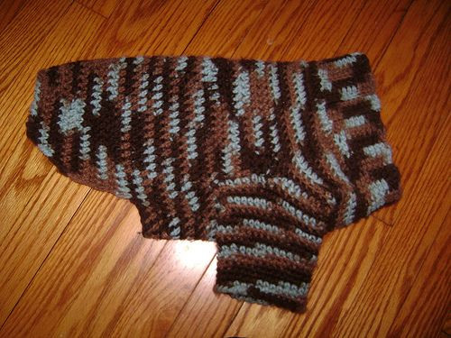 1000 images about Crochet for Pets on Pinterest