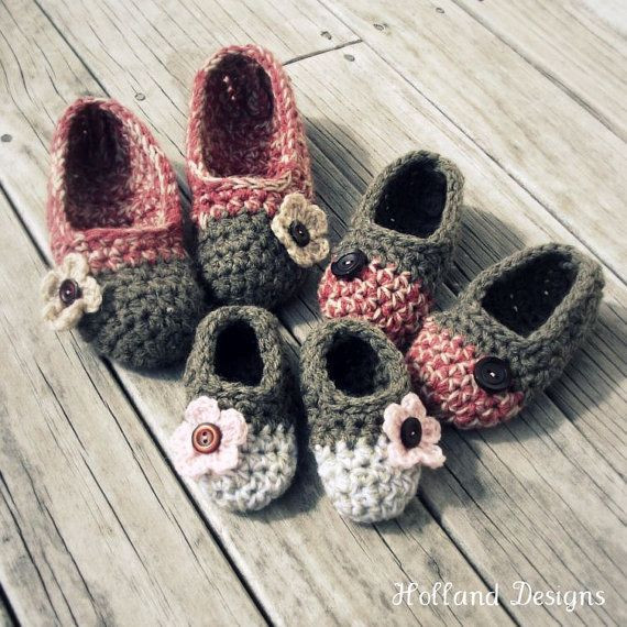 Fresh 1000 Images About Crochet Kids Shoes Boots Slippers On Crochet toddler Slippers Of Delightful 50 Images Crochet toddler Slippers