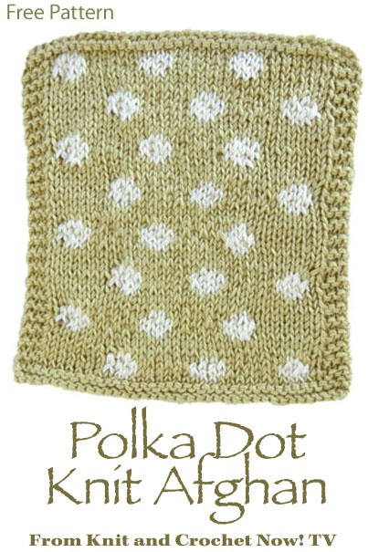 1000 images about knit and crochet now shows and patterns