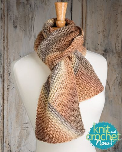 Fresh 1000 Images About Season 5 Free Knitting Patterns Knit Knit and Crochet today Of Innovative 49 Pics Knit and Crochet today
