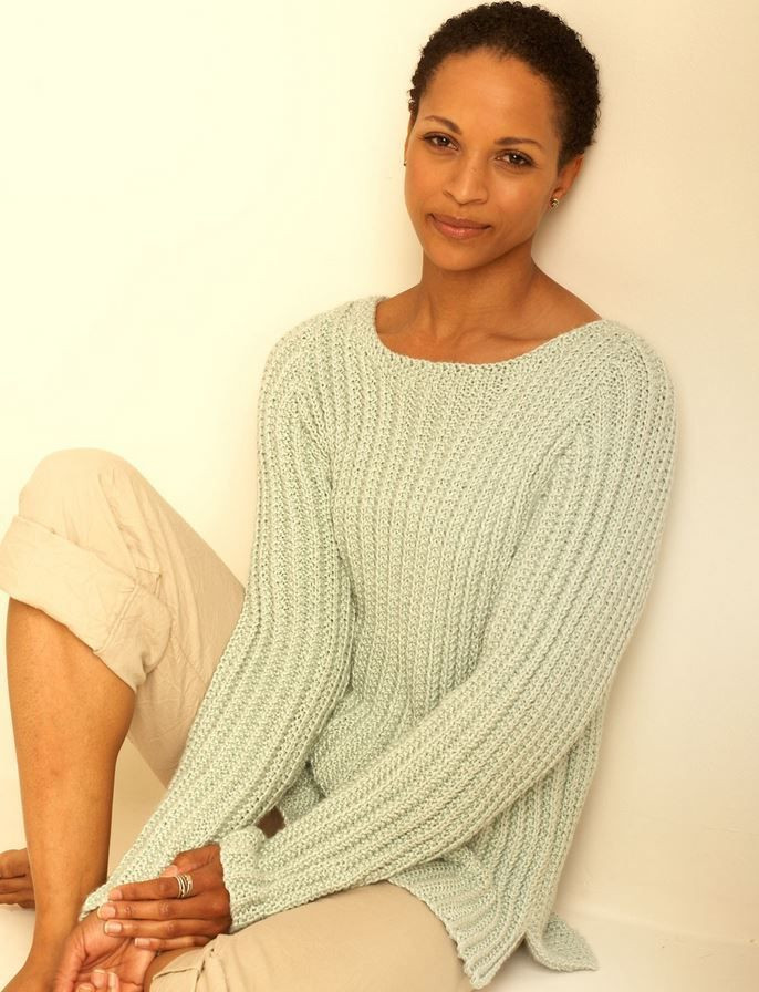 Fresh 1002 Best Images About Free Knitted Patterns for Women On Easy Knit Sweater Of Brilliant 50 Images Easy Knit Sweater